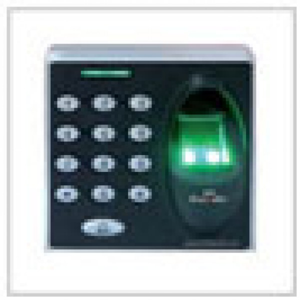 Fingerprint Door Access H3i