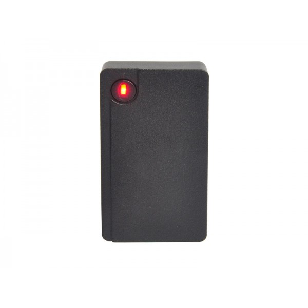 Fingertec i-Kadex (Slave) RFID Card Access Control...