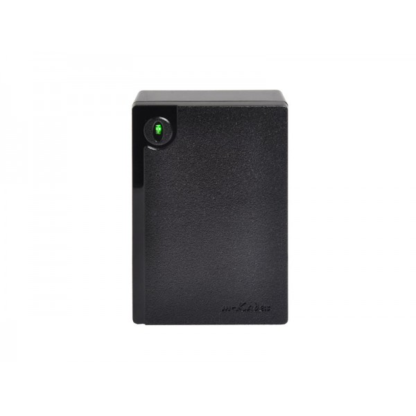 Fingertec m-Kadex RFID Card Access Control & T...